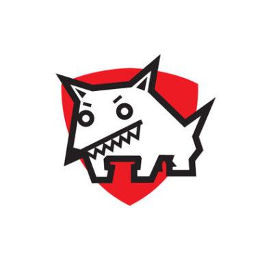 Branding_Watchdog_Small