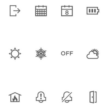 Icons_Mobile_Small
