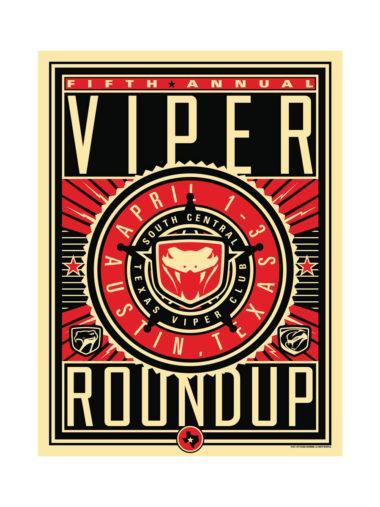 Print_Viper_Large