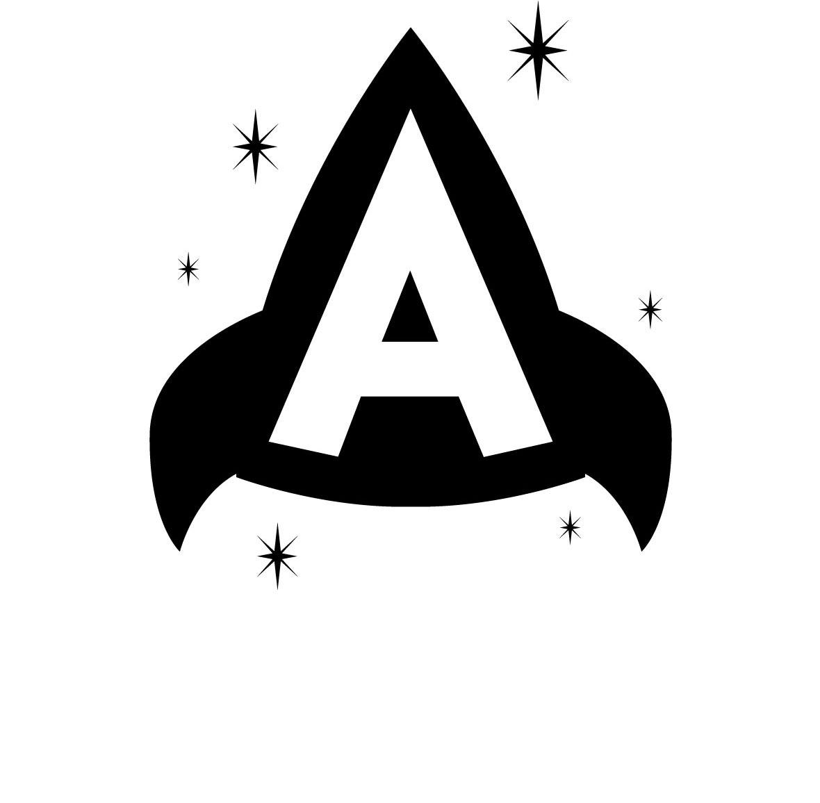 Branding_ASPC_Large