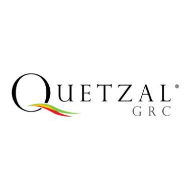 Branding_Quetzal_Small