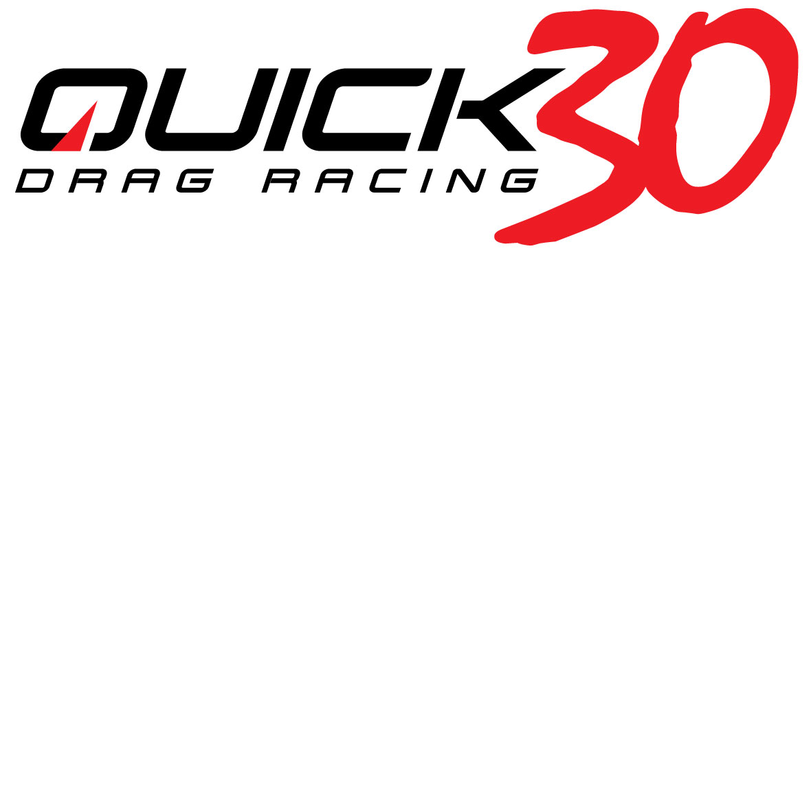Branding_Quick_30_Large