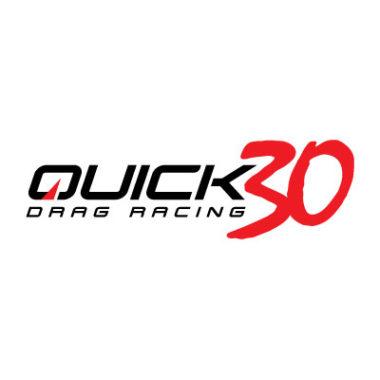 Branding_Quick_30_Small