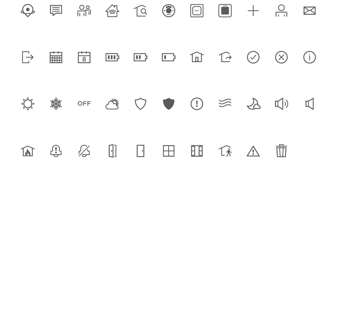 Icons_Mobile_Large
