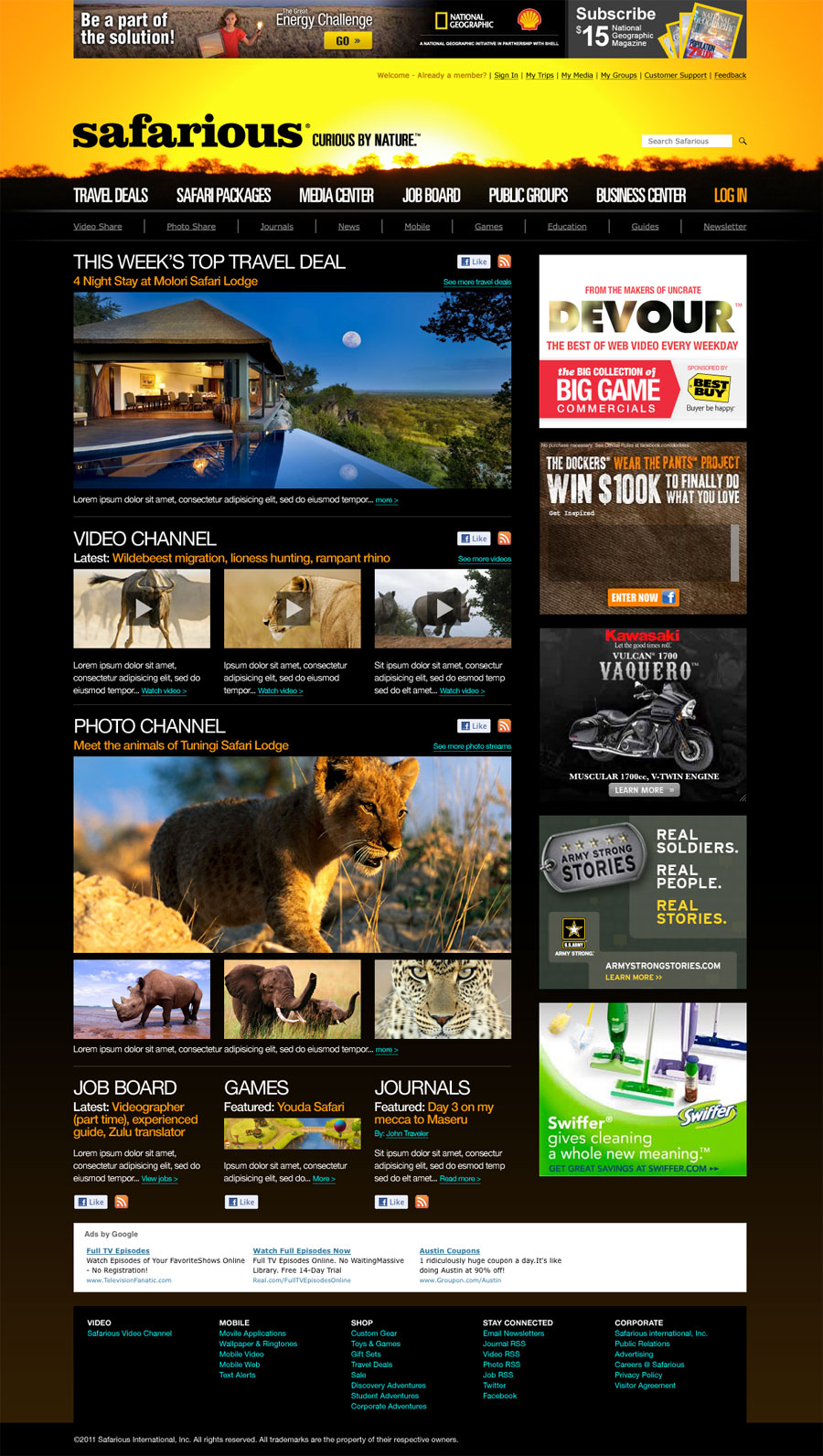 Web_Safarious_Large